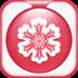 冬季丽人 購物 App LOGO-硬是要APP
