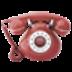 旧手机铃声 生活 App Store-癮科技App