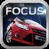 福特汽车福动挑战赛 賽車遊戲 App LOGO-APP試玩