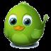 KeKeCall 可可通安卓直拔(中文版) 通訊 App LOGO-硬是要APP