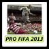 Pro FIFA 13 攝影 App LOGO-APP開箱王