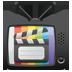 天天影视 媒體與影片 LOGO-玩APPs