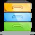 桌面图标分类管理 工具 App Store-愛順發玩APP