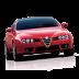 豪华车壁纸3 個人化 App LOGO-APP試玩