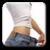 快速减肥瘦身 生活 App Store-愛順發玩APP
