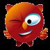 省电王 工具 App LOGO-APP試玩