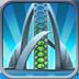 海洋大厦 模擬 App LOGO-APP試玩