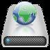 P2P下载软件 工具 App LOGO-硬是要APP