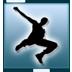 跑酷比赛版 體育競技 App LOGO-硬是要APP