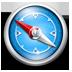 超级指南针 生活 App LOGO-硬是要APP