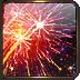 绚烂烟花动态壁纸 3D Skyrocket Pro 個人化 App LOGO-硬是要APP