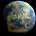 晶石保卫战2正式版 模擬 App LOGO-硬是要APP