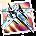 紫色风暴 射擊 App LOGO-硬是要APP