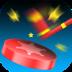 冰球对战 格鬥快打 App LOGO-APP開箱王
