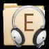 英语六级听力 生產應用 App LOGO-硬是要APP