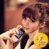 YOO主题-完美女人 工具 App Store-癮科技App