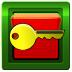 电池优化开关密钥 工具 LOGO-玩APPs