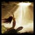 中国古代神话 書籍 App LOGO-硬是要APP