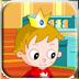 矮人小王子——儿童动漫故事 媒體與影片 LOGO-玩APPs