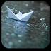 雨季的声音 媒體與影片 LOGO-玩APPs