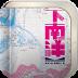 下南洋 書籍 App LOGO-APP試玩