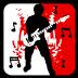 摇滚乐队传说 模擬 LOGO-阿達玩APP