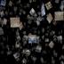 超炫3D动态壁纸 LOGO-APP點子