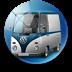 模拟驾照考试 生產應用 App LOGO-硬是要APP