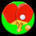 PaddleBall (颠乒乓球) 體育競技 App LOGO-硬是要APP