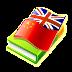 英汉词典 生產應用 App Store-愛順發玩APP
