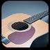 浪漫吉他 LOGO-APP點子