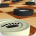 国际跳棋 棋類遊戲 App LOGO-硬是要APP