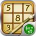 数独sudoku 益智 App Store-癮科技App