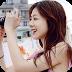 文艺女歌手 媒體與影片 App LOGO-硬是要APP