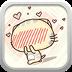 CC猫卡通主题桌面 工具 App Store-癮科技App