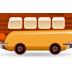 乘车宝(公交指南针) 生活 App Store-癮科技App