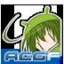 ONS通用游戏引擎 遊戲 LOGO-玩APPs