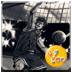 YOO主题-灌篮高手怀旧版 LOGO-APP點子