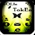 桌面主题-绿色标记 工具 App LOGO-硬是要APP
