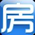 昆明房产信息网 生活 App Store-愛順發玩APP