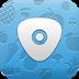 伊特-美食管家(美食杰出品) 生活 App LOGO-APP試玩