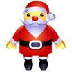 圣诞老人 益智 App LOGO-硬是要APP