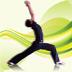 天天背部瑜伽 生活 App Store-癮科技App