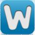 词汇360《新概念一》 生產應用 App LOGO-APP試玩