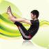 天天腹部瑜伽 LOGO-APP點子