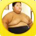 生活App|京城第一胖童 LOGO-3C達人阿輝的APP