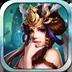 名将传奇 網游RPG App Store-癮科技App