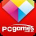 太平洋游戏网 新聞 LOGO-玩APPs