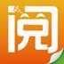 喜阅报刊 新聞 App Store-愛順發玩APP