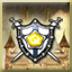 城堡护卫战 策略 App LOGO-APP試玩